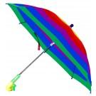 Rainbow 19 in Rainbow Print