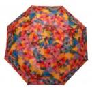 Minibrella 21+ in Multi Colour Print