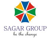 Sagargroup
